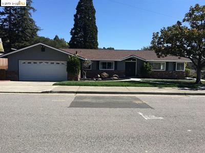 Image for 95 Donna Way, <br>Oakland 94605