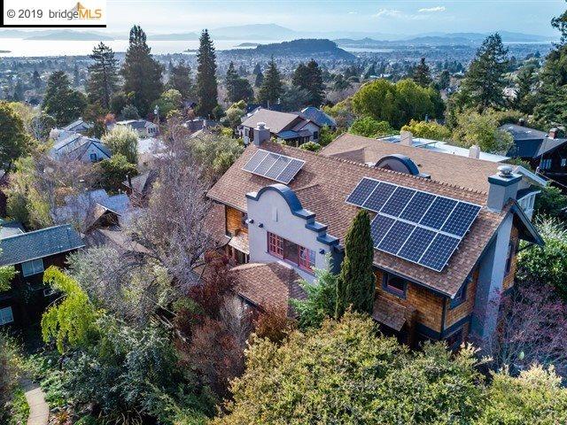 2216 LOS ANGELES AVENUE, BERKELEY, CA 94707  Photo