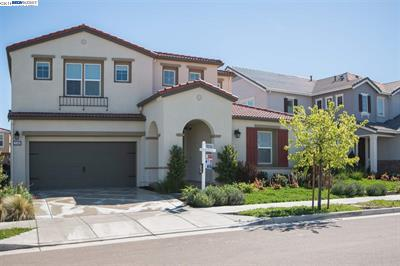 Image for 2588 Remy Cantos Dr, <br>Tracy 95376