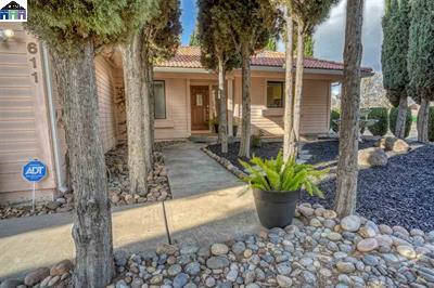 Image for 611 Tennis Ln, <br>Tracy 95376