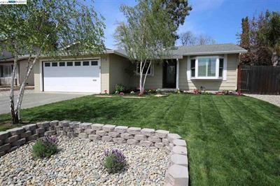 Image for 3093 Pine Valley Rd, <br>San Ramon 94583