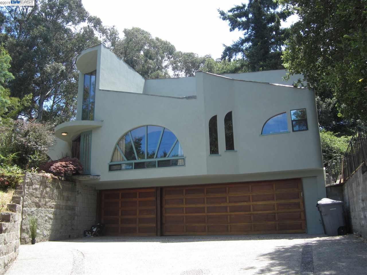 1725 Estudillo Ave San Leandro, CA 94577