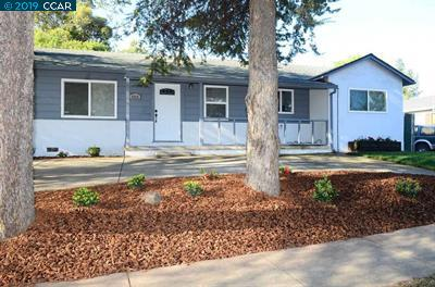 Image for 4060 Clayton Rd, <br>Concord 94521
