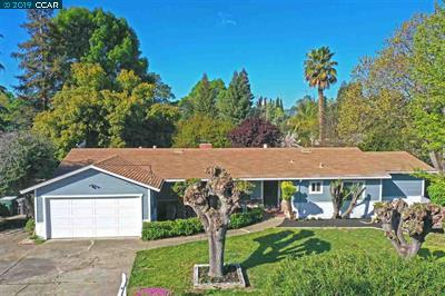 Image for 983 San Miguel Rd, <br>Concord 94518