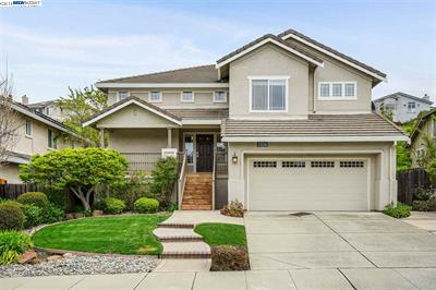 Image for 25338 Gold Hills Drive, <br>Castro Valley 94522