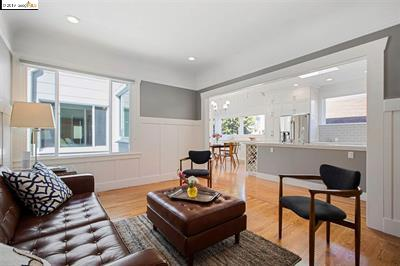 Image for 354 Hearst Ave, <br>San Francisco 94112