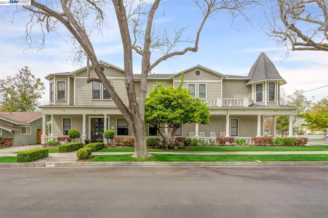 Photo of 4625 2nd Street, PLEASANTON, CA 94566