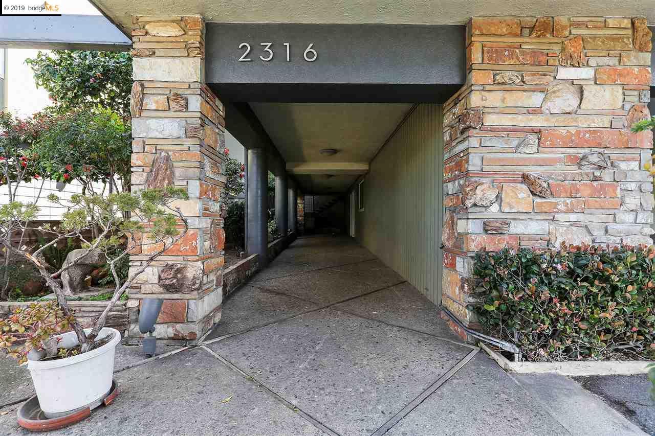 2316 Lakeshore Ave 8