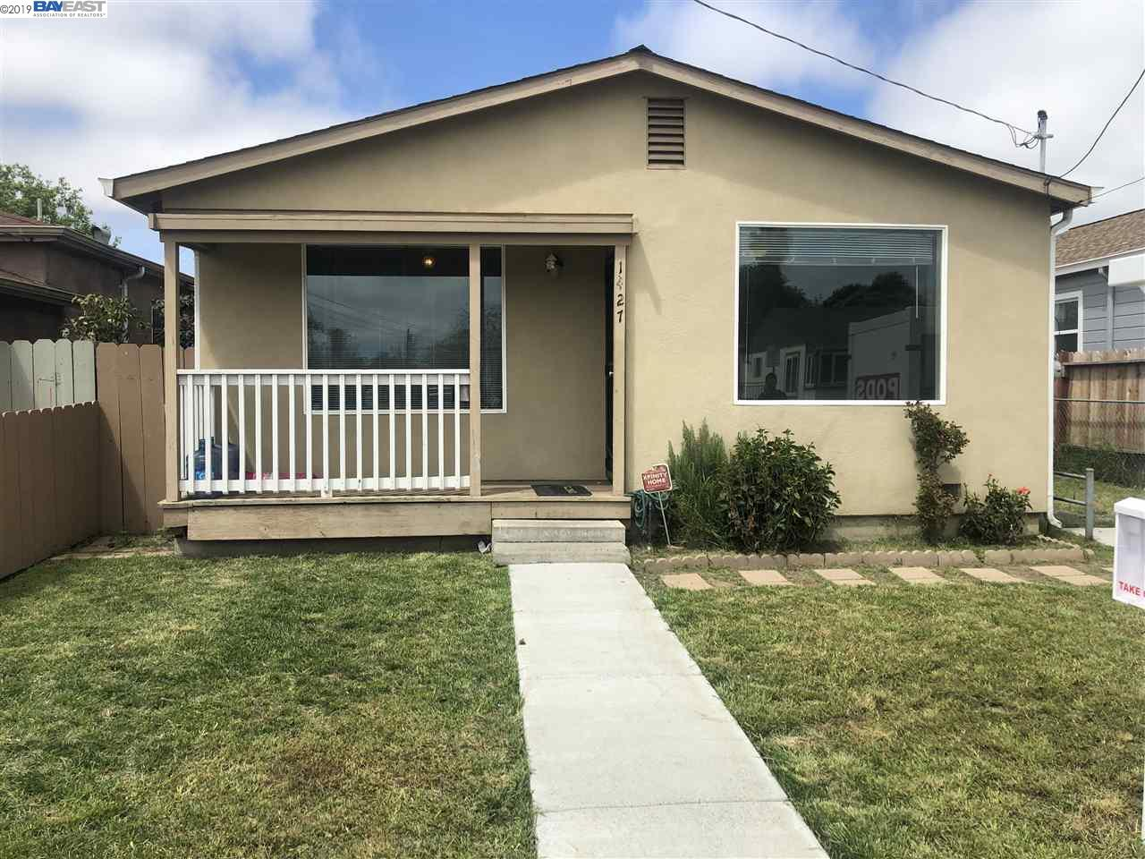 Round Table San Leandro Bayfair.Property Details For 1427 153rd Ave San Leandro Ca 94578 Doug