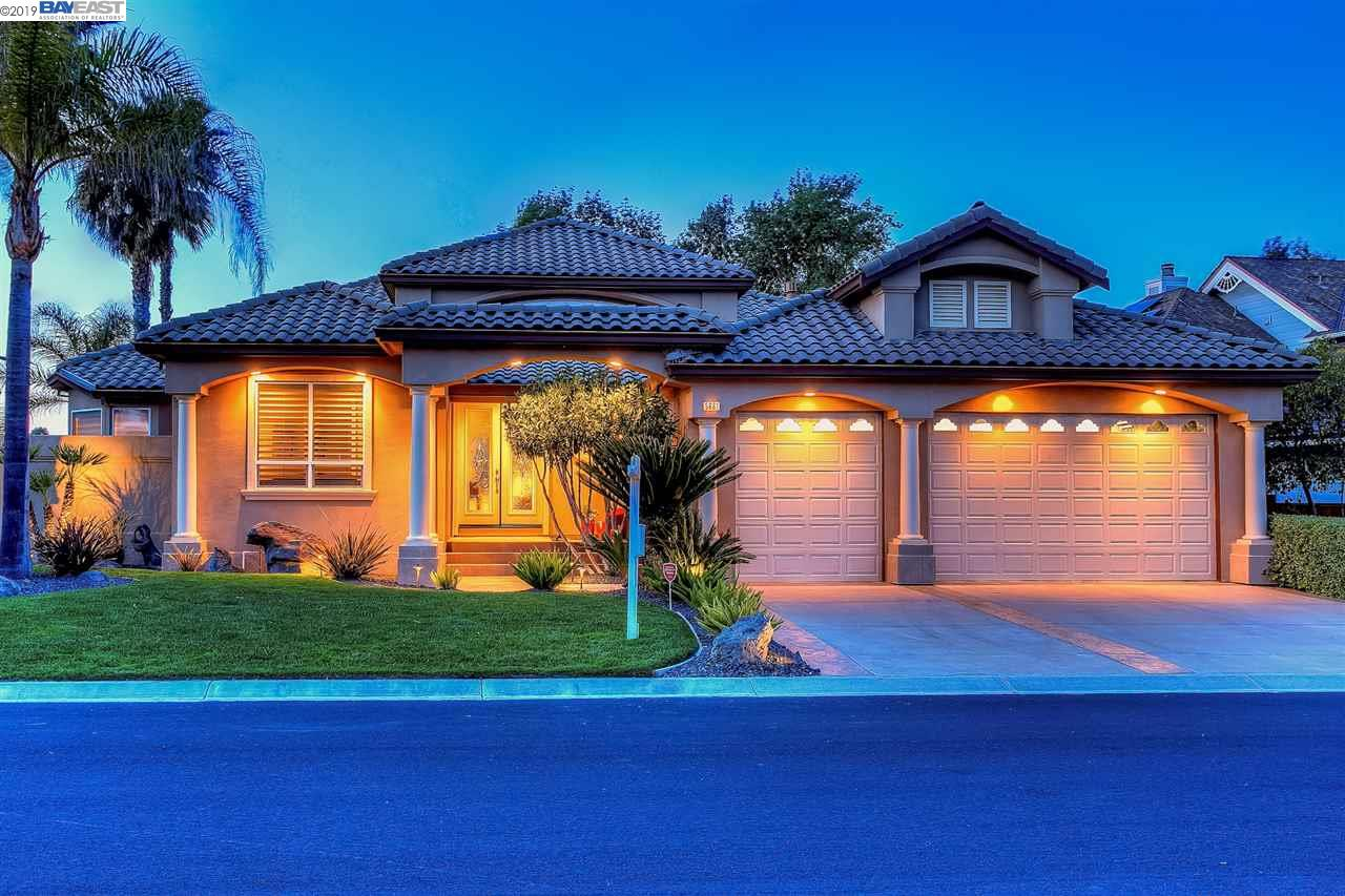 5681 Augusta Ct, DISCOVERY BAY, CA 94505