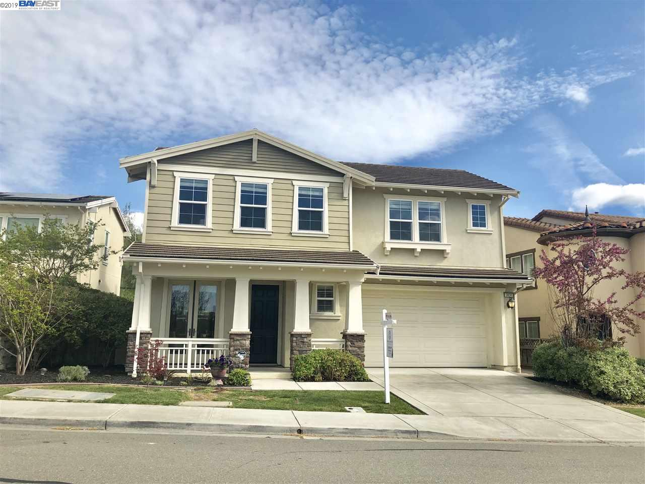 Image not available for 3830 Silvera Ranch Dr, Dublin CA, 94568