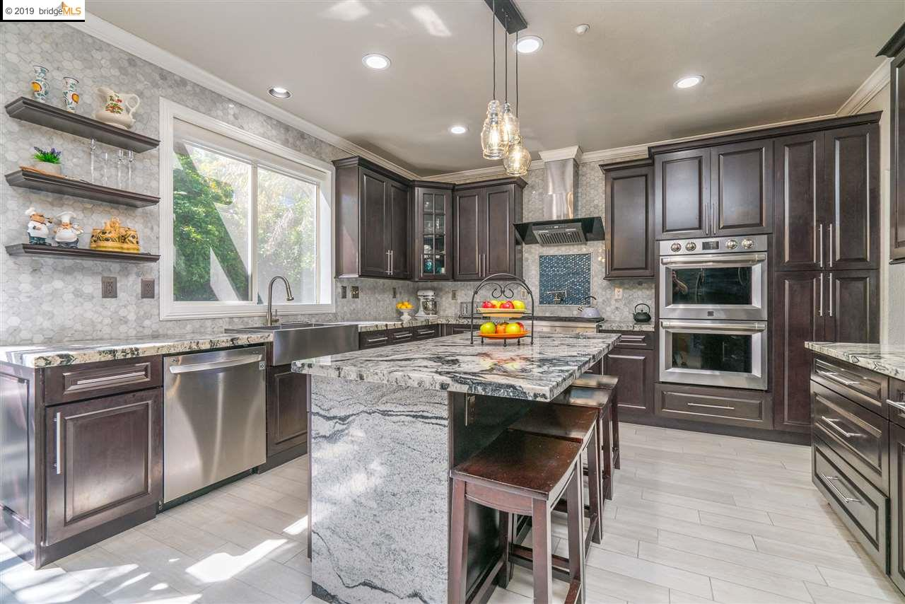 1315 Muscat Ct, BRENTWOOD, CA 94513