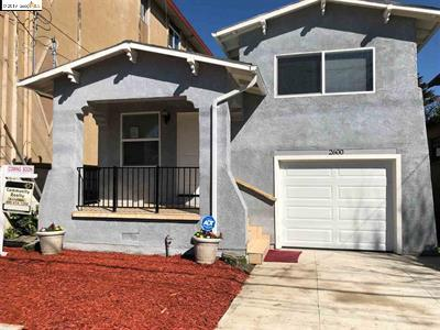 Image for 2600 Fruitvale Ave, <br>Oakland 94601