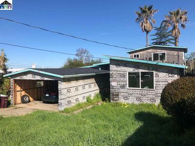 Photo of  3318 Costa Dr Hayward 94541