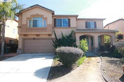 Photo of  1120 Whispering Wind Drive Tracy 95377