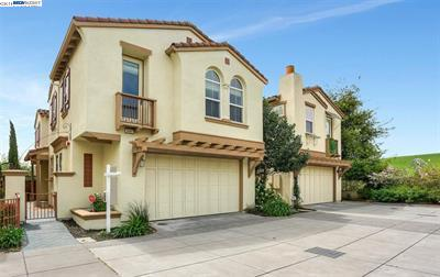 Image for 3991 Branding Iron Ct, <br>Dublin 94568