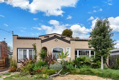 Image for 1204 Westbay Ave, <br>San Leandro 94577