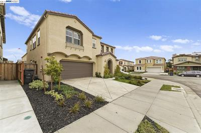 Image for 2447 Remy Cantos Dr, <br>Tracy 95376