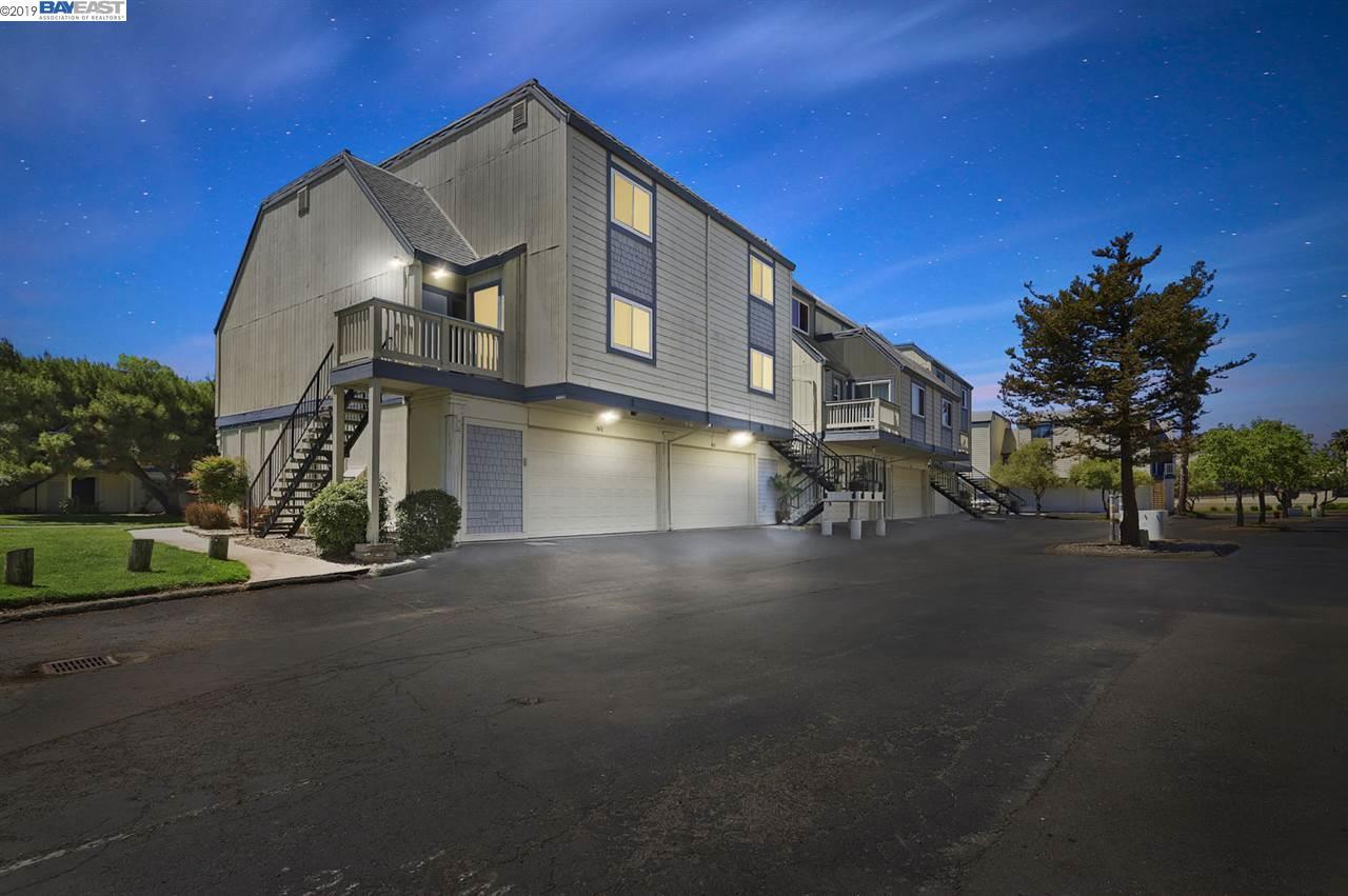 3660 Wells Rd, OAKLEY, CA 94561