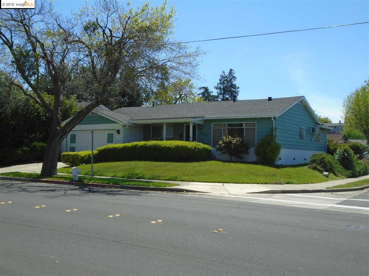 3602 Longview Rd, ANTIOCH, CA 94509