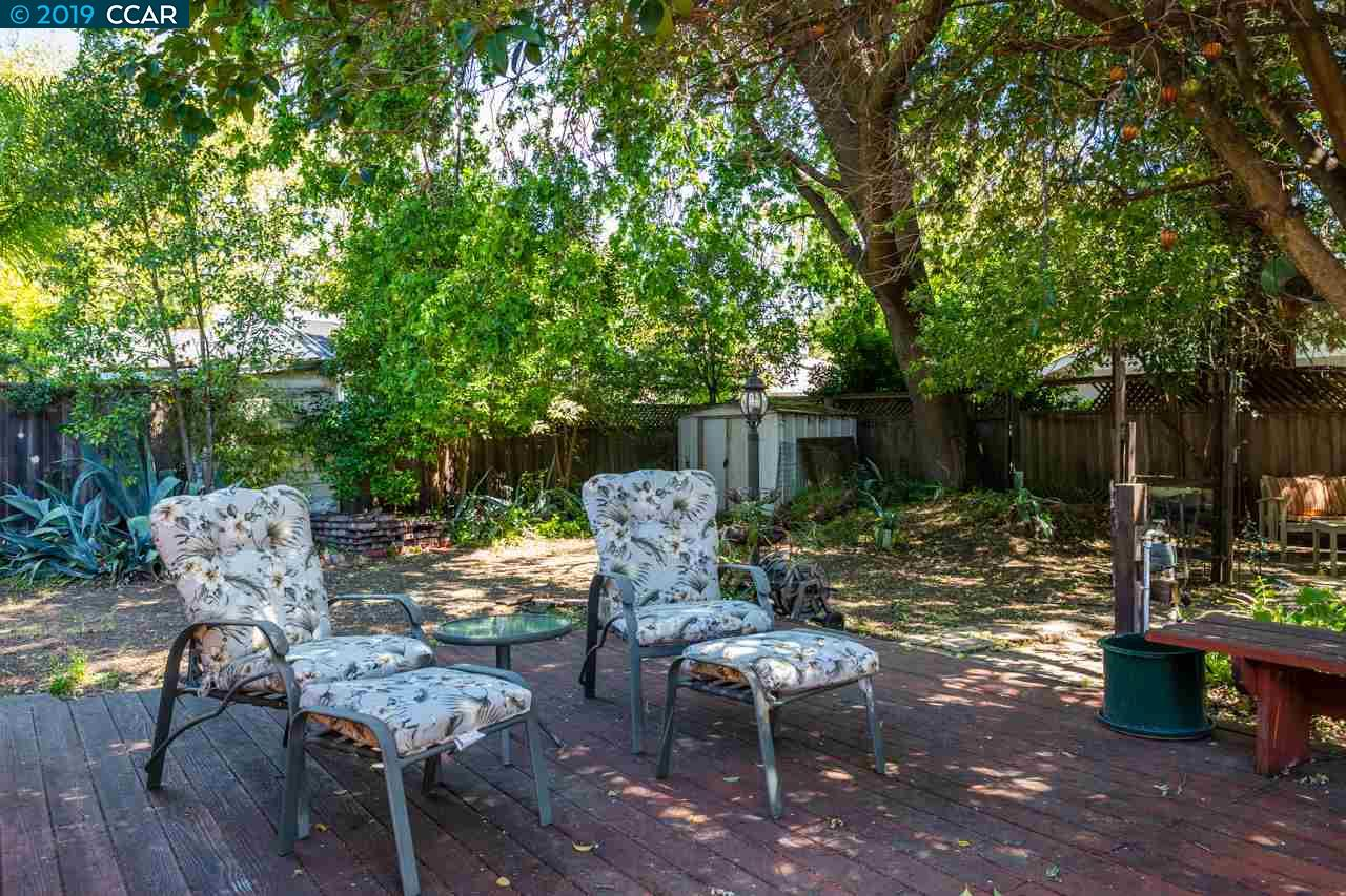 264 Gloria Dr PLEASANT HILL CA 94523, Image  28