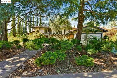 Image for 3308 Valley Vista Rd, <br>Walnut Creek 94598