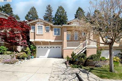 Photo of  20010 Shadow Creek Cir Castro Valley 94552