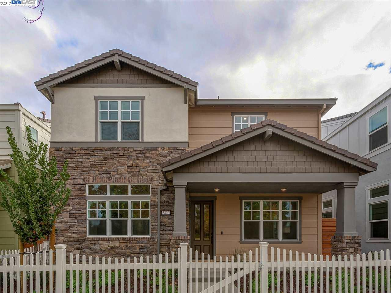 Photo of 3820 Stanley Blvd, PLEASANTON, CA 94566