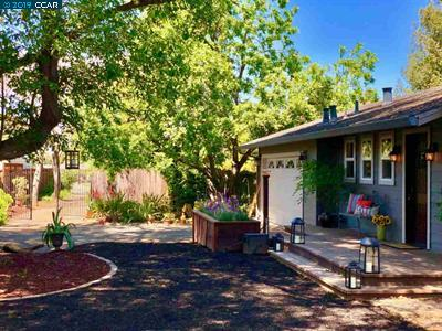 Image for 1370 Janet Ln, <br>Concord 94521