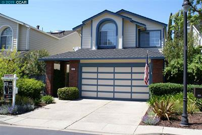 Photo of  781 Winterside Cir San Ramon 94583
