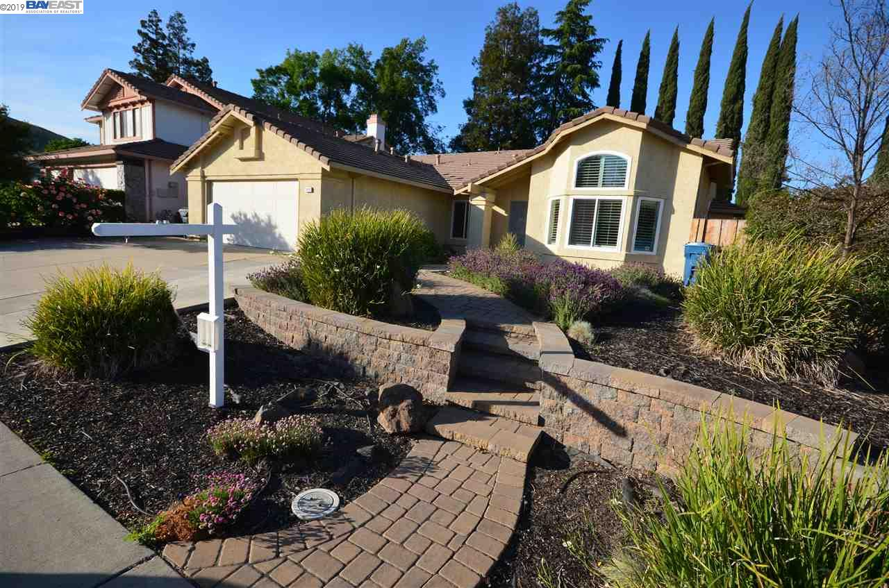 2433 Whitetail Dr, ANTIOCH, CA 94531