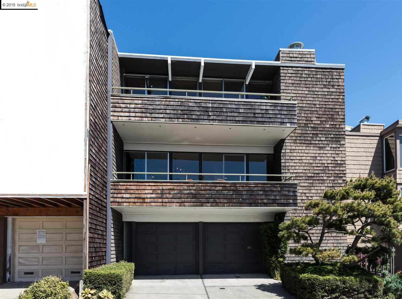Image not available for 265 Amber Dr, San Francisco CA, 94131