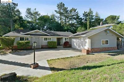 Image for 340 Elysian Fields Dr, <br>Oakland 94605