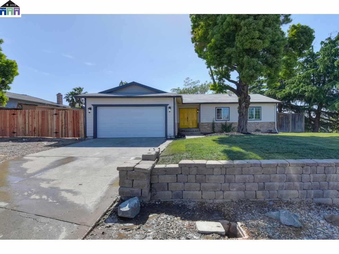 6 Danridge Pl, PITTSBURG, CA 94565