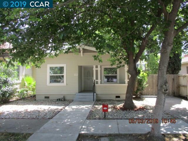 1127 Columbia St, PITTSBURG, CA 94565