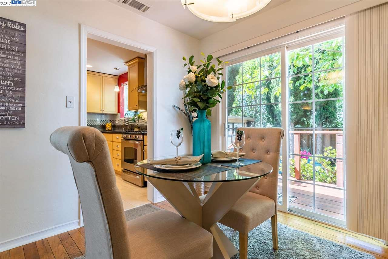 Round Table San Leandro Bayfair.14537 Sylvia Way San Leandro 94578 Better Homes And Gardens Real Estate J F Finnegan