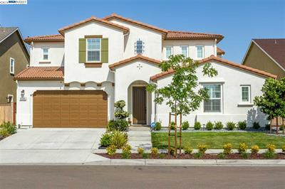 Photo of  4080 Comstock Pl Tracy 95377