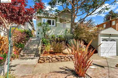 Image for 3934 Elston Ave, <br>Oakland 94602