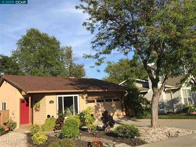 Image for 4453 Birch Bark Rd, <br>Concord 94521