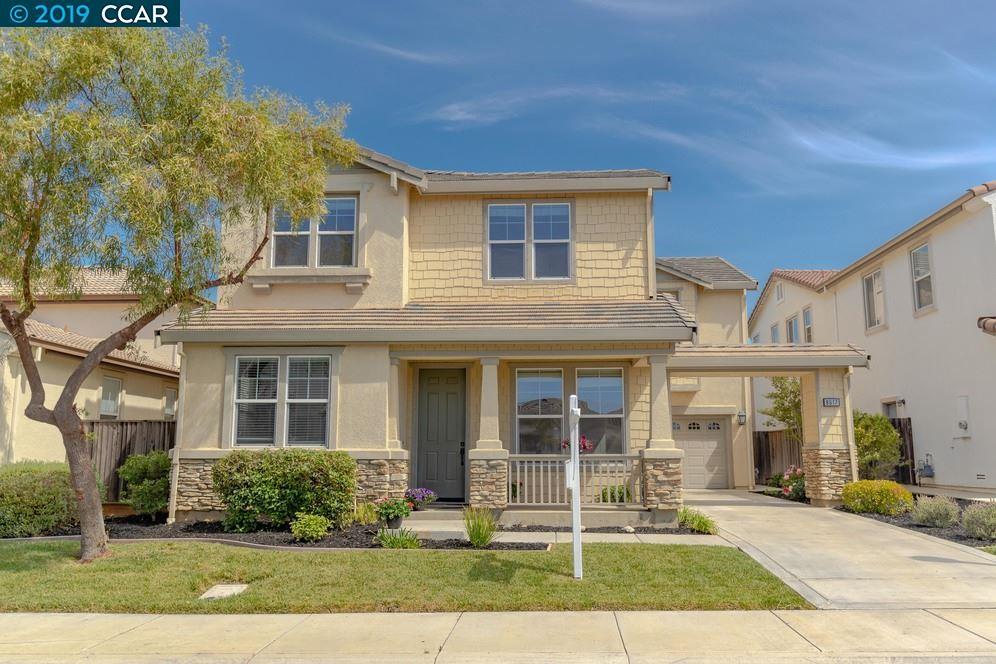 8617 Livingston Way, DISCOVERY BAY, CA 94514
