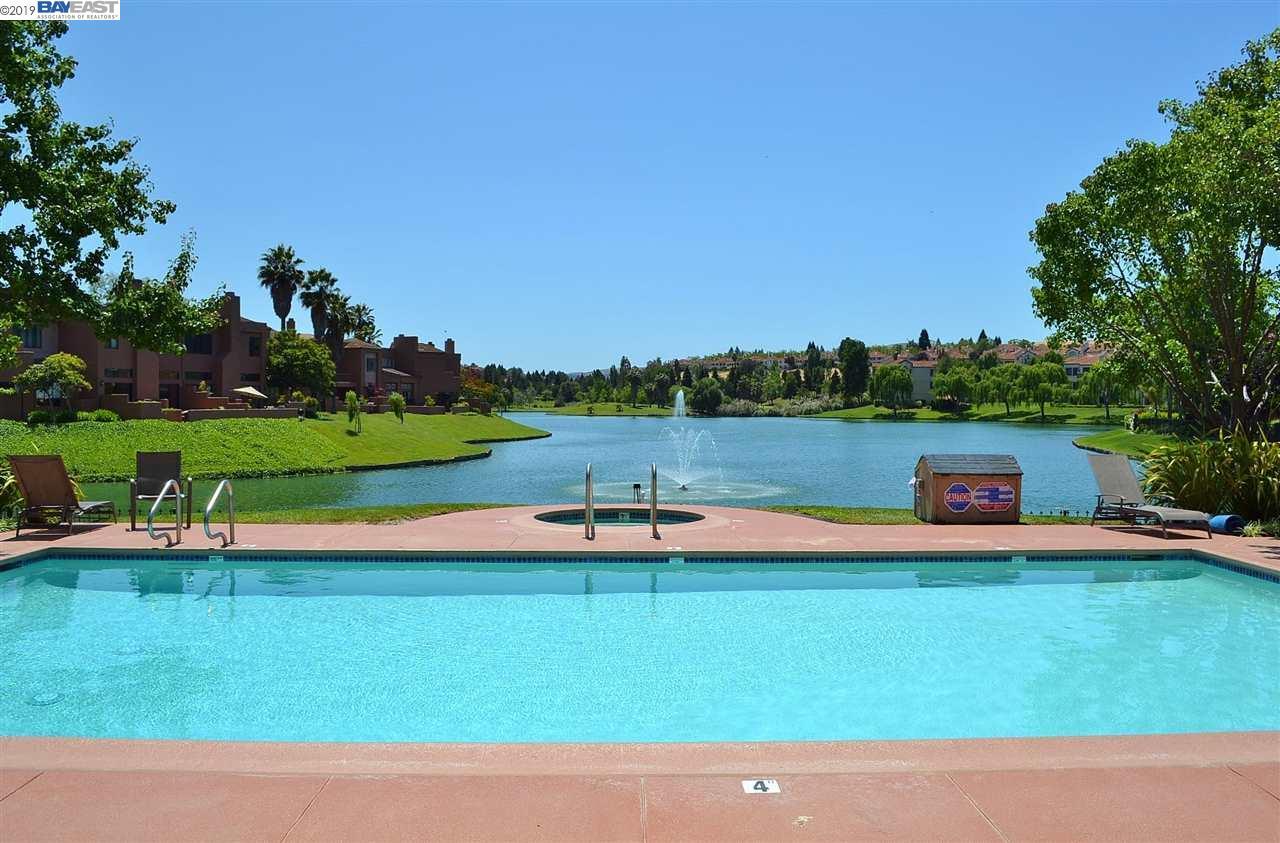 Property Details for 3089 Lakemont Dr #1, San Ramon CA 94582  Doug