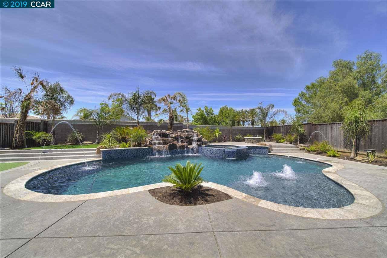 263 Tahoe Ct, DISCOVERY BAY, CA 94505