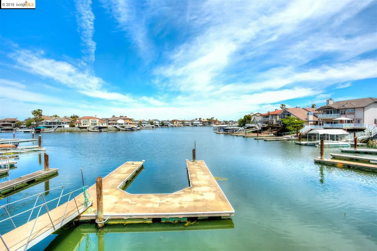 4285 Driftwood Place, DISCOVERY BAY, CA 94505