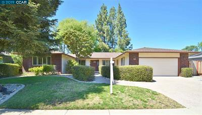 Image for 2310 English Ct., <br>Walnut Creek 94598