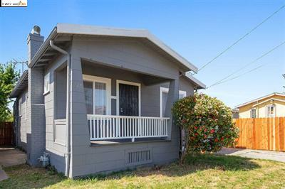 Image for 1179 76Th Ave, <br>Oakland 94621
