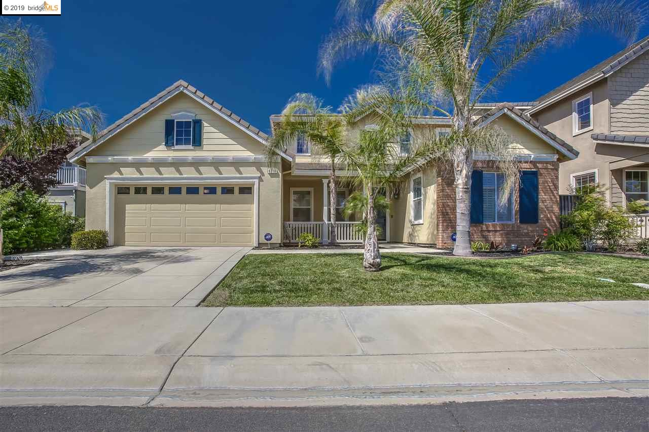 6316 Crystal Springs Cir, DISCOVERY BAY, CA 94505