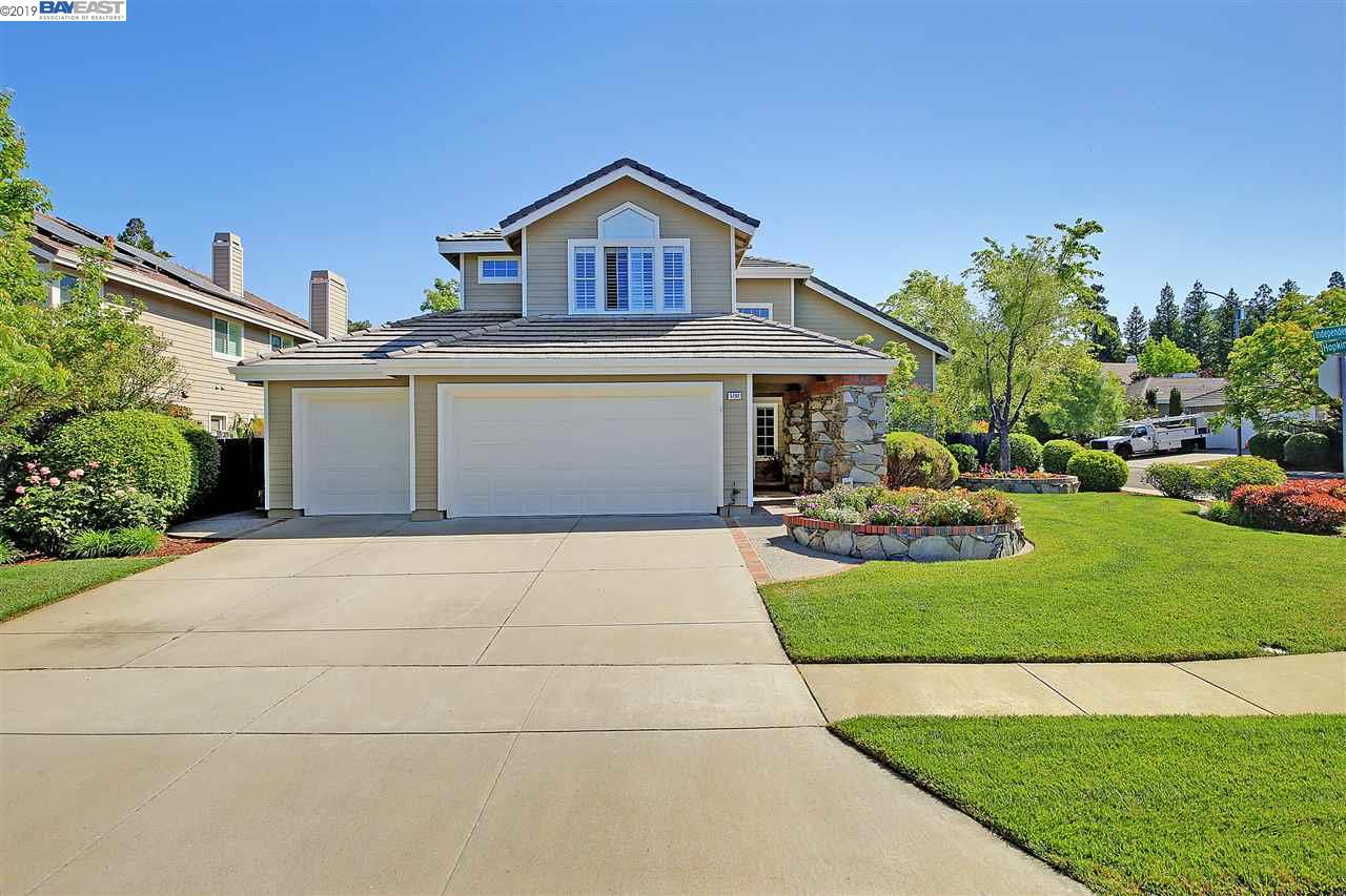 Photo of 5192 Independence Dr, PLEASANTON, CA 94566