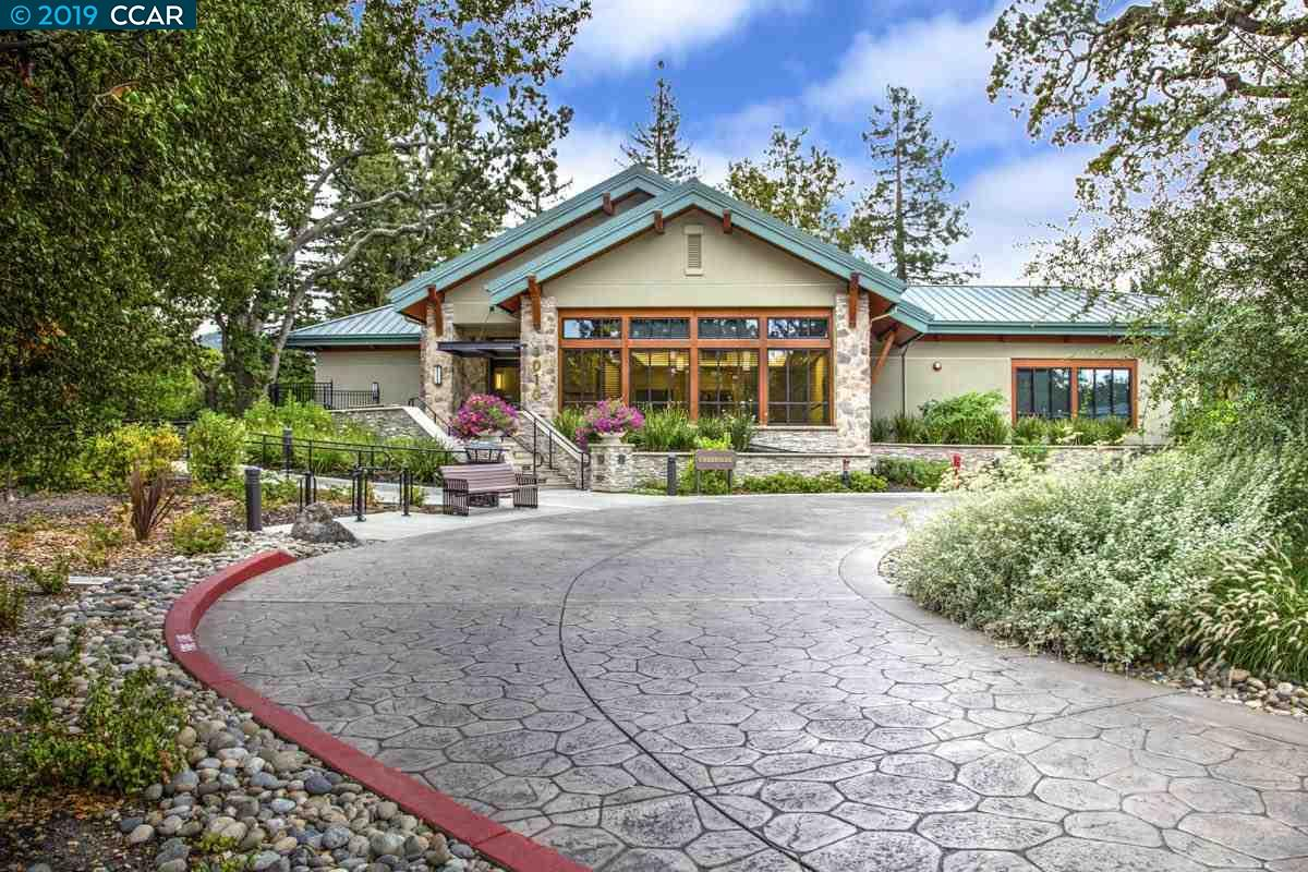 1413 Skycrest Dr WALNUT CREEK CA 94595, Image  25