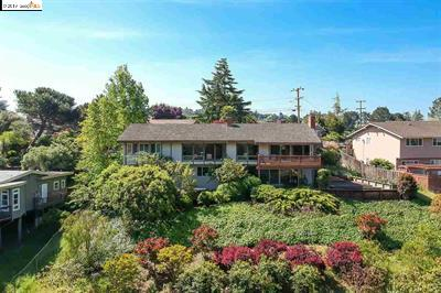 Image for 41 Donna Way, <br>Oakland 94605