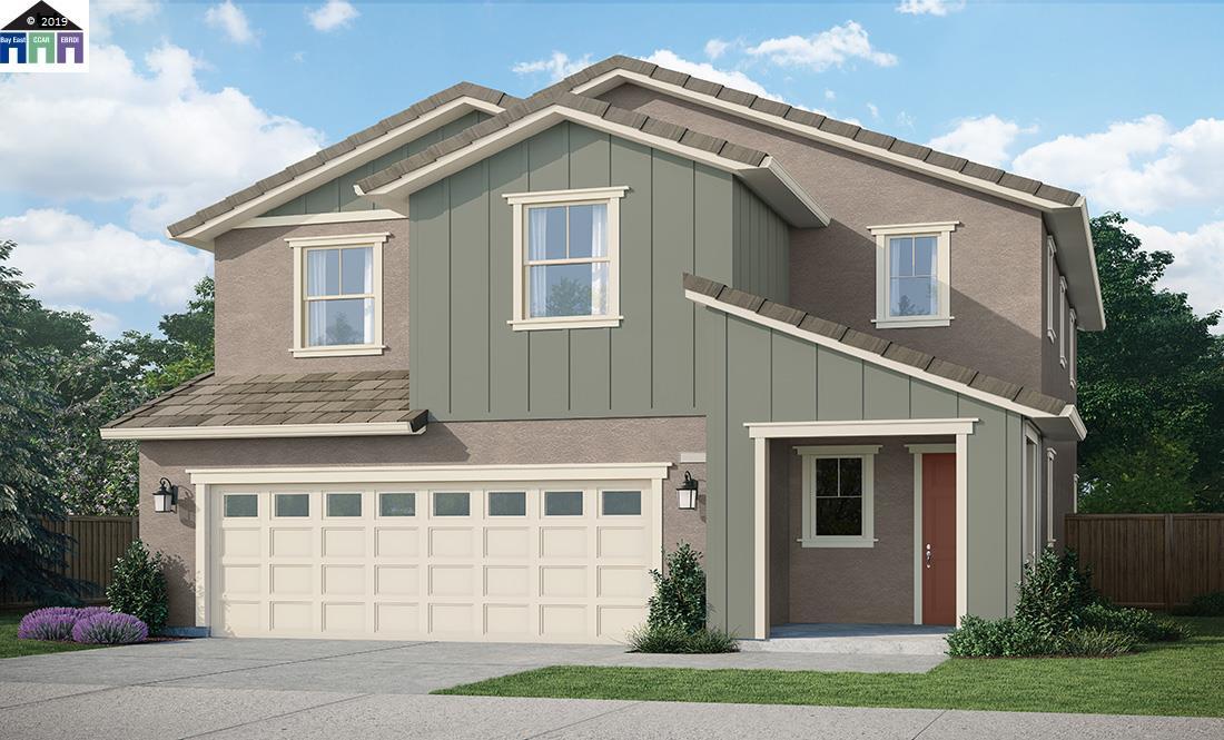 159 Davisco Drive, OAKLEY, CA 94561